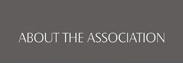 About the associatic